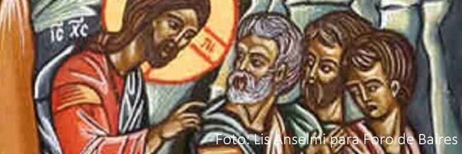 Talleres intensivos de Iconografìa en el Museo Josè Hernàndez