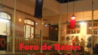 El Centro Cultural Tato Bores cumplió 17 años