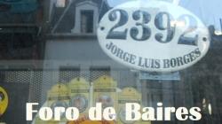 """""""El último Taller"""", un curioso reducto en Palermo que ya no está"""