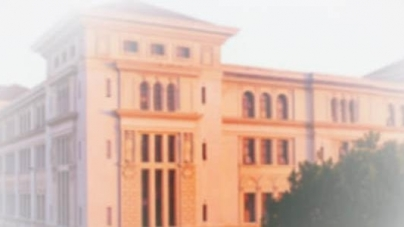 El Museo Bernasconi