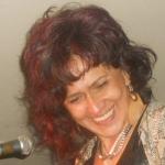 Cristina Dall with R & B