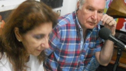 Pje. Mons. Vicente Zazpe