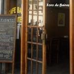 fotocervantesrestaurante