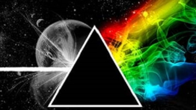 ECOS/ Tributo a Pink Floyd