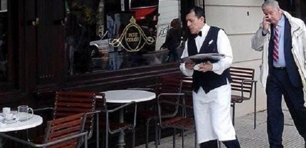 El Café Petit Colón