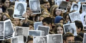 AMIA: Memorándum con Irán