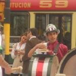 Carnaval y Museos