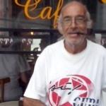 Entrevista: Enrique Roizner