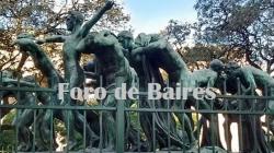 Curiosidades sobre Barrios Porteños: segunda parte