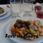 fotorestaurantealeale4