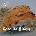 fotorestaurantealeale5