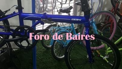 Expo Bici & Run 2016