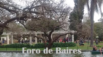 Buenos Aires se encuentra en entre las 50 ciudades más atractivas del mundo
