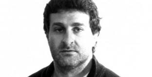 Homenaje a José Luis Cabezas