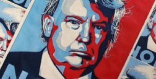 ¿Con Trump llegó la censura?