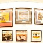 El Museo Beatle de Bs As
