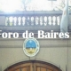 """Ronda Cultural"" ofrece paseos para descubrir Buenos Aires"