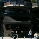 Restaurante Janio Grill