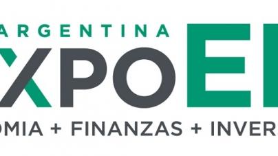 Llega Expo EFI 2017
