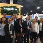 Foto: Dirección General de Promoción del Ente de Turismo de la Ciudad de Buenos Aires