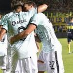 Fùtbol Argentino (Fecha 15)