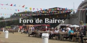 """Festival """"Flisol"""""""