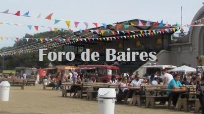 Encuentro de Buenos Negocios Buenos Aires