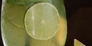 CRIOS Chardonnay, vino fresco