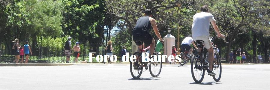 Bicicleteada Familiar Vial