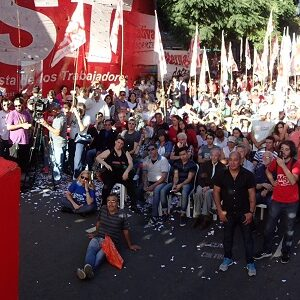 Bodart, sobre Macri y Trump