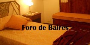 El Hotel Castelar & Spa