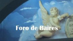 La Botica del Àngel. Vieja Casa de Bergara Leumann