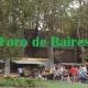 Abriràn seis ferias barriales màs en Diciembre