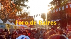 El Jardìn Japonès, una visita ùnica en Buenos Aires