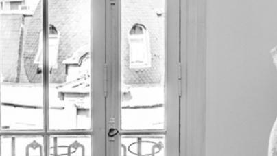 """Se abre el """"Atelier Recoleta"""""""