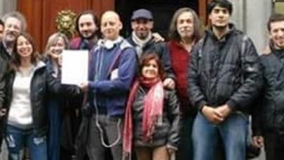 Proyecto Ex Padelai