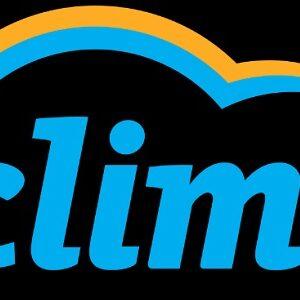 Lanzamiento Clima Argentina