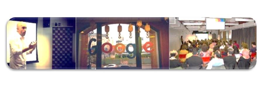Google para periodistas