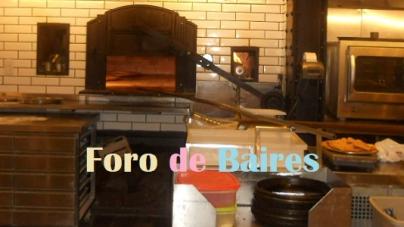 Los 36 Billares, verdadero templo del café y del billar