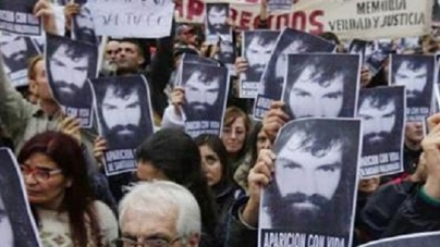 Maldonado: Justicia y Paz