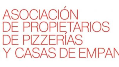 Noche de Pizzas y Empanadas