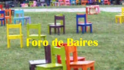 ArtenRed 2012