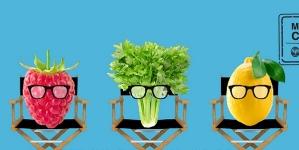 """""""El cine cocina"""". Festival de Cine Culinario en la Alianza Francesa"""
