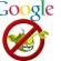 Chrome tiene ahora su propio antivirus