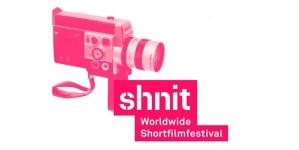 El Festival de Cortometrajes shnit presenta su edición 2017