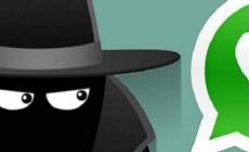 Tres funciones de WhatsApp algo escondidas pero muy útiles