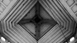 Museo de la Ciudad presenta al Arquitecto Virasoro con sus obras