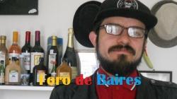 Entrevista a Juan Pablo Franky