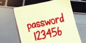 Hackeo masivo: ninguna cuenta de Yahoo está a salvo