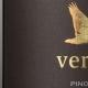 Vino Reserva Patagonia Pinot Noir 2016